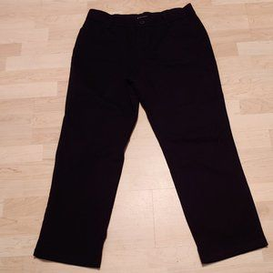 Lee Platinum Label Women's Pants Size 14P